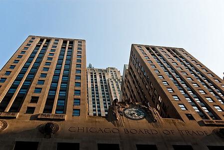 Chicago-1024x685.jpg