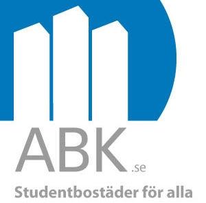 kskwebb_abk2-300x295.jpg