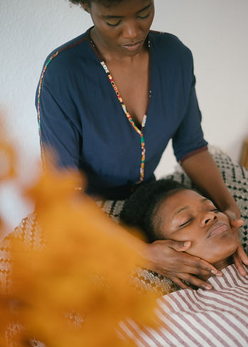 Somatic Healing.jpg