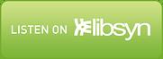 libsyn-icon.png