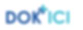 Logo DOK'ICI.png