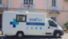 Cabinet_médical_mobile_DOK'ICI_(crédits)