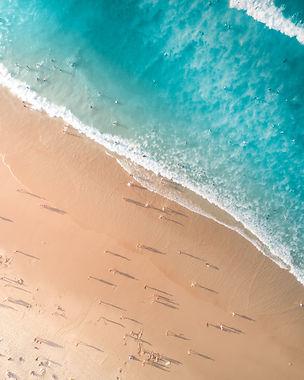 aerial-photography-aerial-shot-beach-185
