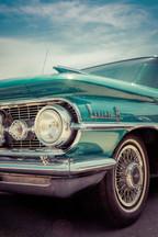 antique-car-classic-92637.jpg