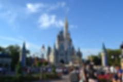 castle-3889852_1920.jpg