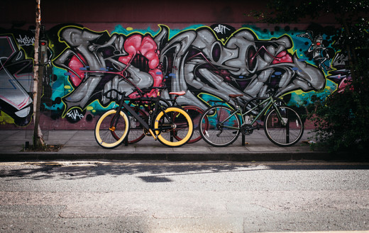 art-bicycles-bikes-173294.jpg