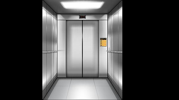 Elevator image final.png