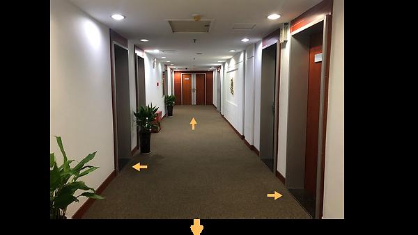 Final Hallway 1.png