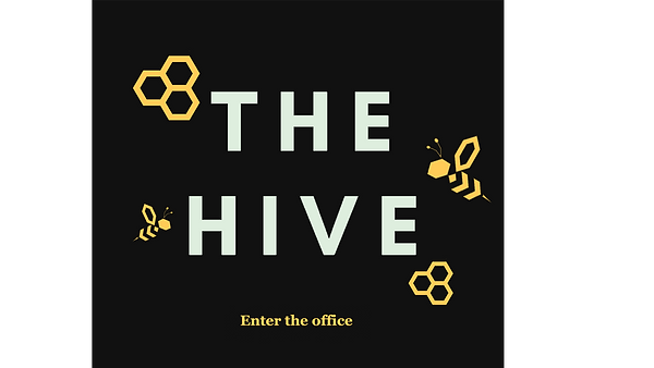The Hive.png