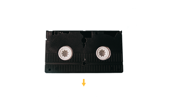 Videotape.png
