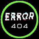 new logo png 2 transparent.png