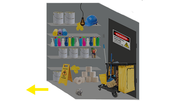 Janitor's Closet.png