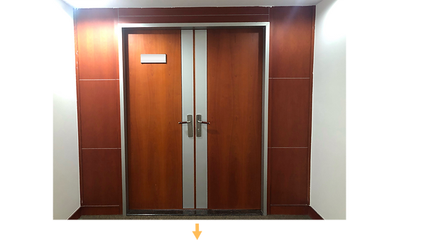 Final R&D Door.png