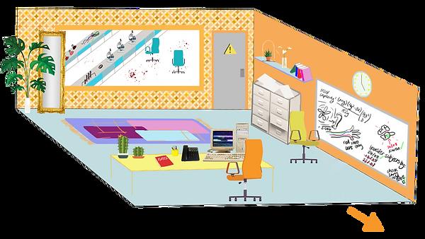 R&D Room.png