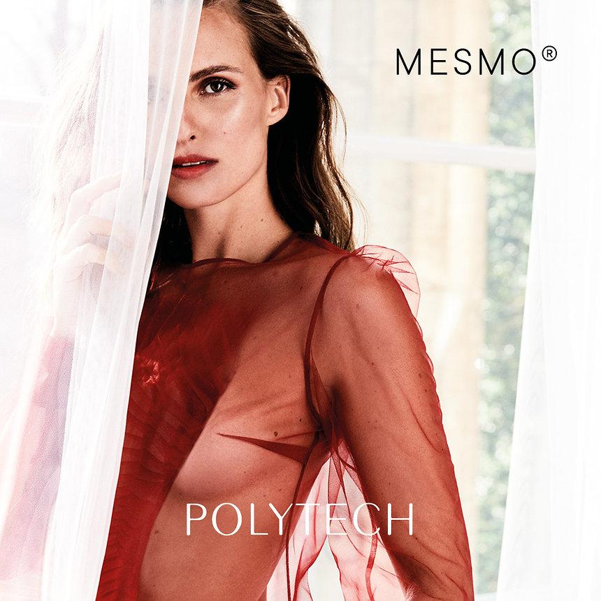 MESMO_Patients_Post_2.jpg
