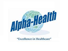 AH Logo 2.png