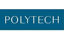 poltech Logo.jpg