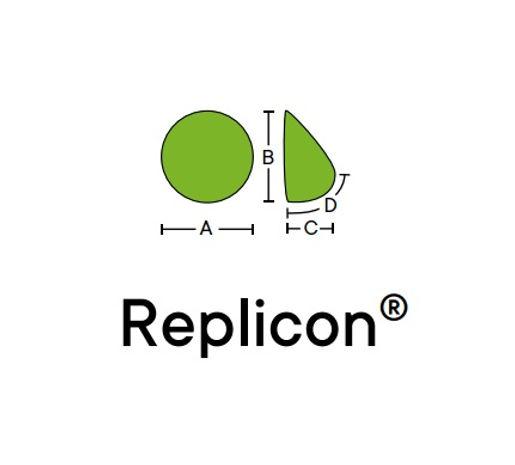 replicon.jpg