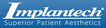 Implantech Logo.jpg