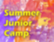 Summer Jnr 2019 20 MailChimp2.jpg