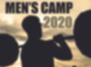 Mens Camp 2020 Mailchimp.jpg