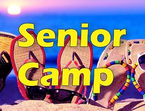 Summer Senior 2021 Mailchimp.png