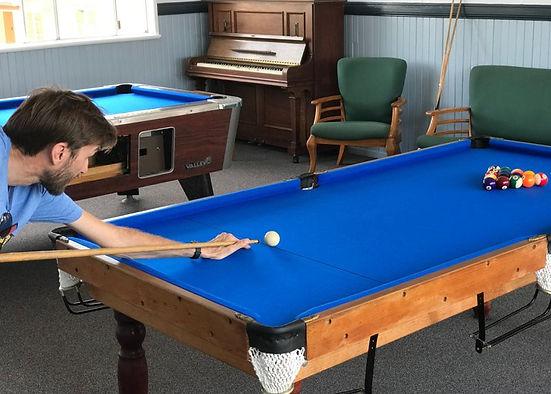 Pool Room Low Res.jpg