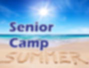 Summer Senior Graphics 2020 Mailchimp.jp