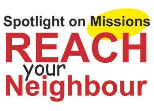Spotlight on Missions Facebook3.jpg