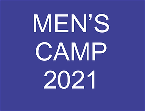 Mens Camp Spaceholder.png