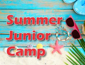 Summer Junior 2020 MailChimp.png