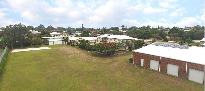 Oval Drone.jpg