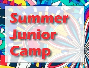 Summer Junior 2022 MailChimp.jpg
