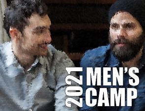 Mens Camp 2021 Mailchimp.png