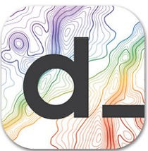 d logo color.jpg