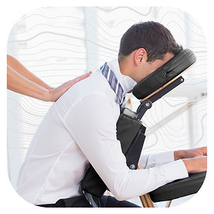 massage_blackchair.jpg