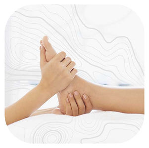foot_web_topography.jpg