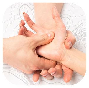 hand2_web.jpg