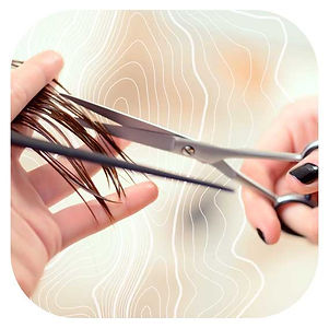 hair_topography.jpg