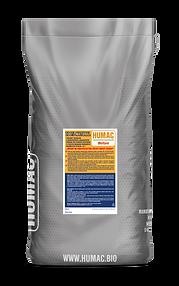 HUMAC-Welfare-25kg