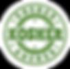Kosher logo.png