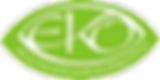 eko-polnohospodarstvo-certifikat-the-fre