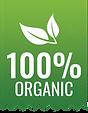 100%ORGANIC-green – kópia.png