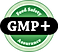 GMP logo transparent.png