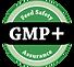 GMP logo transparent.png
