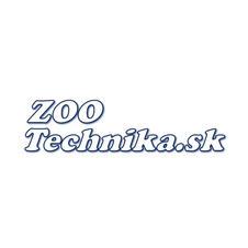 zootechnika.jpg