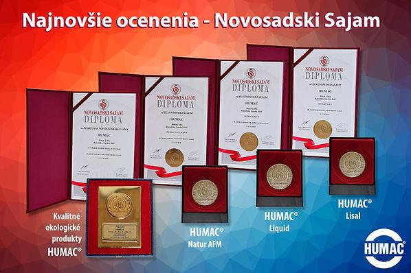 CENY-novosadski_sajam.jpg