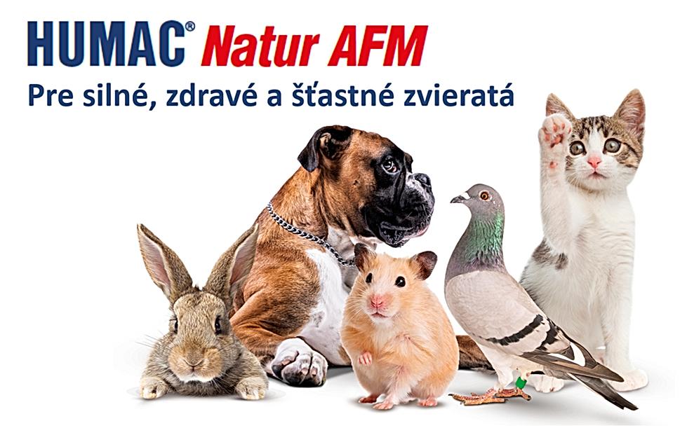 HUMAC Natur AFM.png