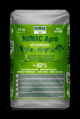 HUMAC-Agro-25kg.png