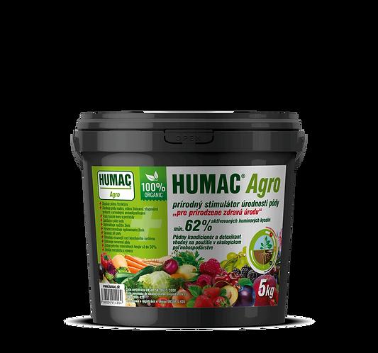 HUMAC® Agro, 5 kg
